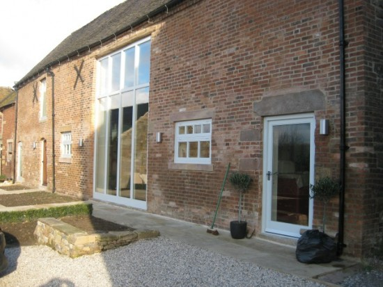 barn-conversion-in-derbyshire-e1413447797549